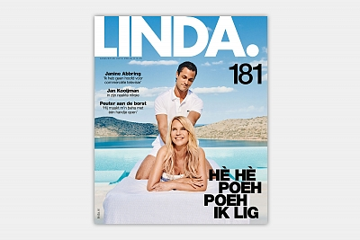 <strong>LINDA.</strong> 181
